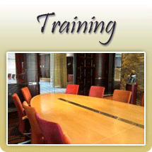IndyFrench offers French Corporate Training in the Indianapolis Area