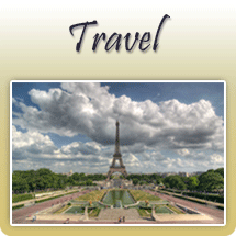 IndyFrench offers French Travel Services in the Indianapolis Area