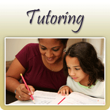 IndyFrench offers French Tutoring in the Indianapolis Area