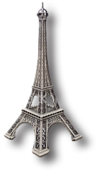 IndyFrench Logo