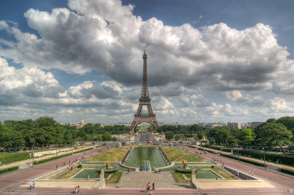 Indianapolis French language traveller services