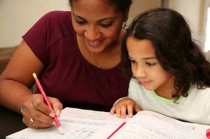 Indianapolis math and English tutoring services